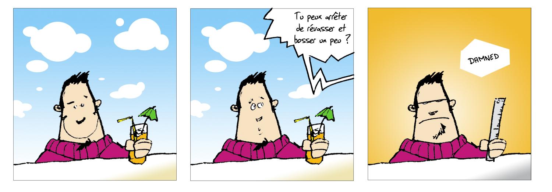 http://fdjibi.free.fr/akakor/02-04-07-big.jpg