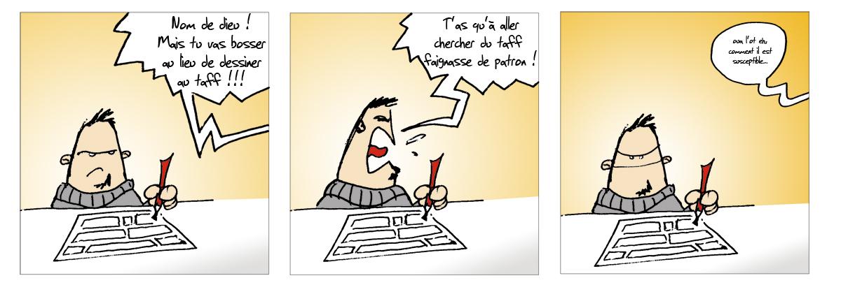 """L'image """"http://fdjibi.free.fr/akakor/27-03-07-big.jpg"""" ne peut être affichée car elle contient des erreurs."""